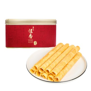 HANG HEUNG - Country Egg Roll - 400G