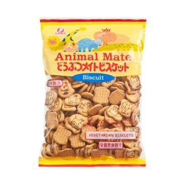 TAKARA - Animal Mate Biscuit high Calcium - 280G