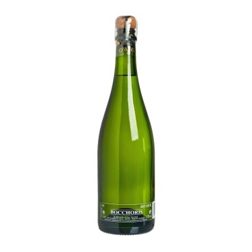 BOCCHORIS - Brut Nature Cava - 750ML