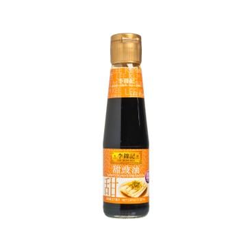 LEE KUM KEE - Sweet Soy Sauce - 207ML