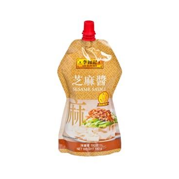 LEE KUM KEE - Cheer Pack sesame Sauce - 190G