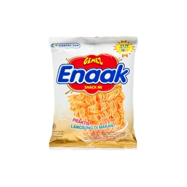 ENAAK - Noodle Snack - 22G