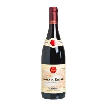 GUIGAL - 紅酒-隆河丘 - 750ML