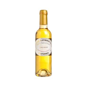 CHÂTEAU RAYMOND LAFON - 貴腐酒 - 375ML