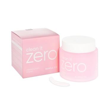 BANILA CO. - Clean It Zero Cleansing Blam Original - 180ML