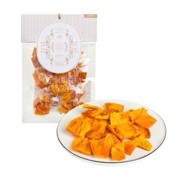 FRUITIONS - Dried Taiwan Mango - 90G