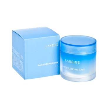 LANEIGE - Water Sleeping Mask - 70ML