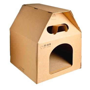 88倉庫 - 紙貓屋 - PC