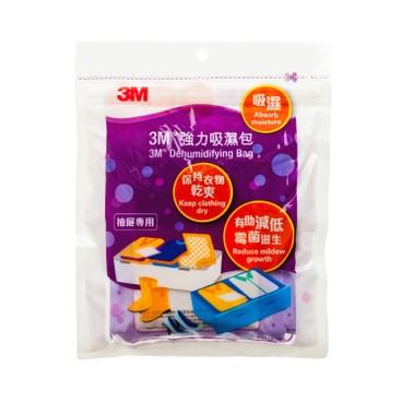 3M - 強力吸濕包 - 50MLX5