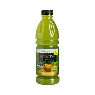 NEKTA - Kiwifruit Juice - 1L