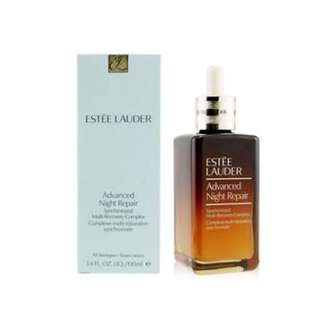 ESTEE LAUDER(PARALLEL IMPORTED) - Advanced Night Repair - 100ML