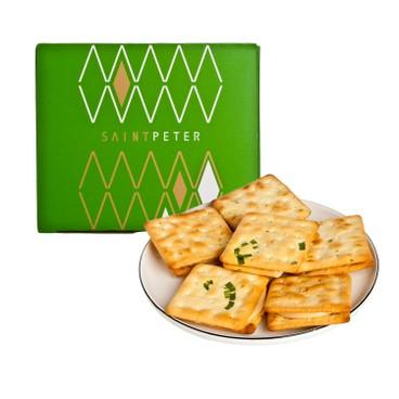 SAINT PETER - Nougat Cracker original - 15'S