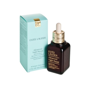 ESTEE LAUDER(PARALLEL IMPORTED) - Advanced Night Repair - 50ML