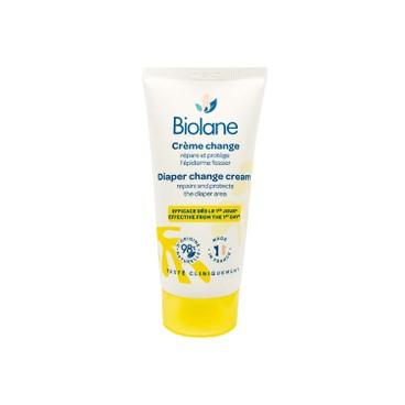 法國貝兒 - 抗敏換片護膚膏 - 50ML