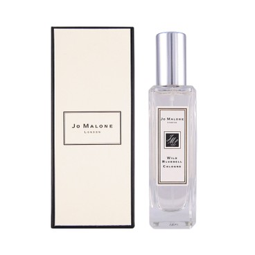 JO MALONE (PARALLEL IMPORT) - Wild Bluebell Cologne - 30ML