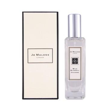 JO MALONE (平行進口) - 古龍香水-藍風鈴 - 30ML