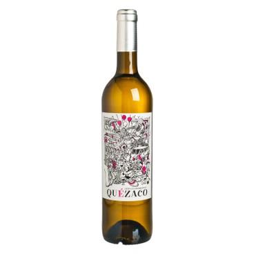 CAVE DU MARMANDAIS - 白酒-琦莎歌 - 750ML