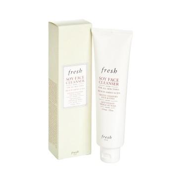 FRESH - SOY FACE CLEANSER - 150ML