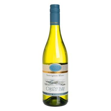 OYSTER BAY - Sauvignon Blanc - 75CL