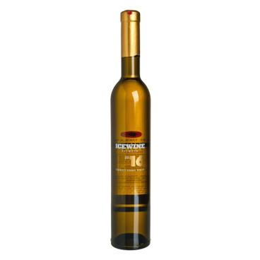 SCHMITT SOHNE - 冰酒 - 500ML