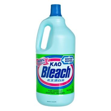 KAO - Bleach - 2.5L