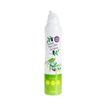 SAU TAO - OLIVE OIL SPRAY - 200ML
