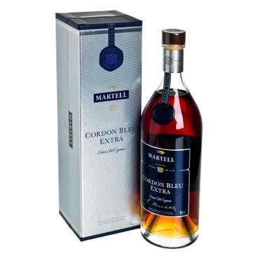 MARTELL - CORDON BLEU EXTRA - 70CL