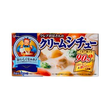 GLICO - Cream Stew - 142G