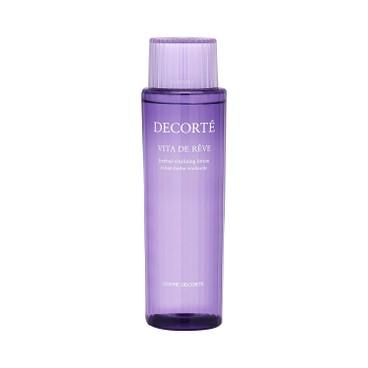 COSME DECORTE - 草木植物化妝水(紫蘇水) - 300ML