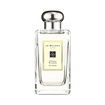 JO MALONE (PARALLEL IMPORT) - Orange Blossom Cologne - 100ML