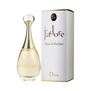 CHRISTIAN DIOR - Jadore Edp - 100ML