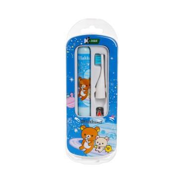 DARLIE - Kids Sonic Power Toothbrush Random One - PC