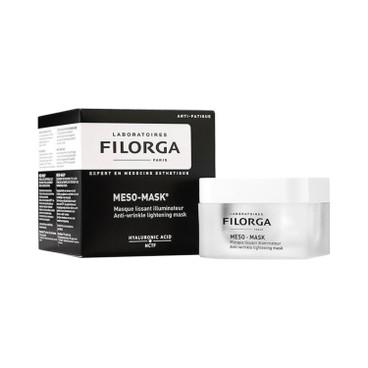 FILORGA - Meso Mask Light - 50ML