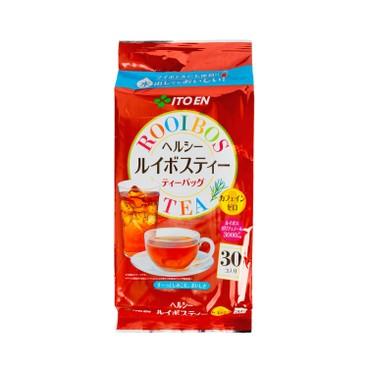 ITOEN - Rooibos Tea - 30'S