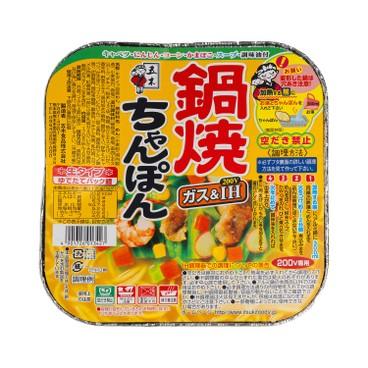 ITSUKI - Assorted Noodles - 170G
