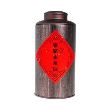 ROYAL TEA - PHOENIX HONEY ORCHID - 70G