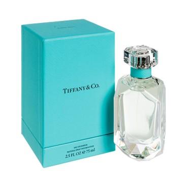 Tiffany & Co. 蒂芙尼 - TIFFANY 同名淡香水 - 75ML