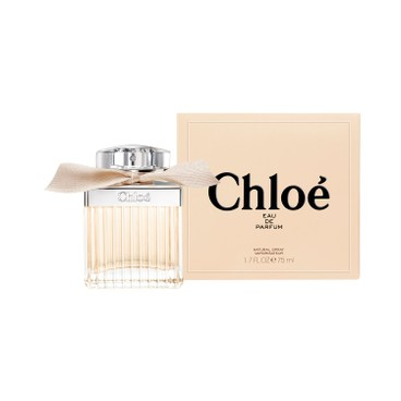 CHLOE - Chloe Signature Edp - 75ML