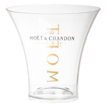 MOET & CHANDON - 冰桶(非賣品) - PC