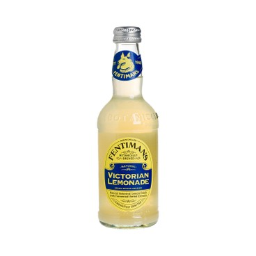 FENTIMANS - Victorian Lemonade - 275ML