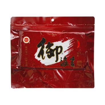 ACE FAMILY - Seasoned Seaweed spicy - 26'S