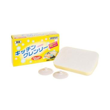 LIFE CHEMICAL - 椰子油無磷洗碗皂 - 350G