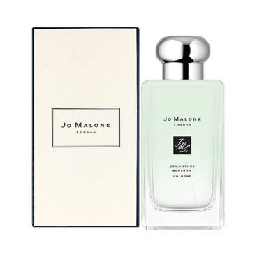 JO MALONE (PARALLEL IMPORT) - Osmanthus Blossom Cologne Limited Edition - 100ML