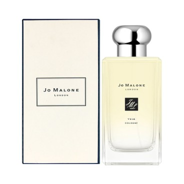 JO MALONE (PARALLEL IMPORT) - Yuja Blossom Cologne (limited Edition) - 100ML