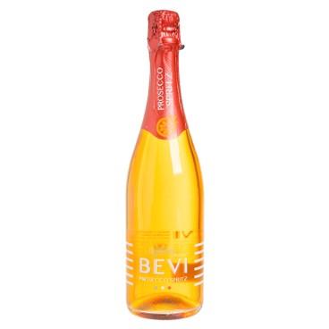 Bevi - Prosecco Spritz - 750ML