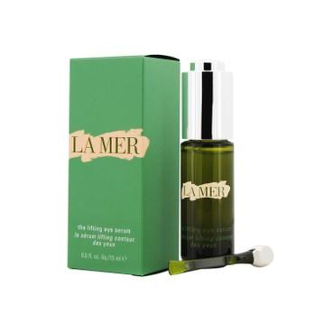 LA MER - The Lifting Eye Serum - 15ML