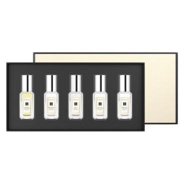 JO MALONE (平行進口) - 經典香水系列套裝 - SET