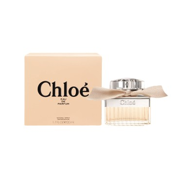 CHLOE - Chloe Signature Edp - 30ML