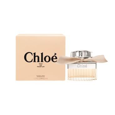 CHLOE - CHLOE 同名香水 - 30ML