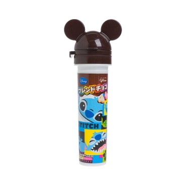 GLICO - Disney Double Chocolate Random - PC